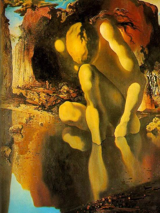 http://paintings-art-picture.com/Salvador-Dali/images/Salvador%20Dali%20Paintings%20149.jpg